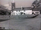 Meavy Green and Royal Oak 1963