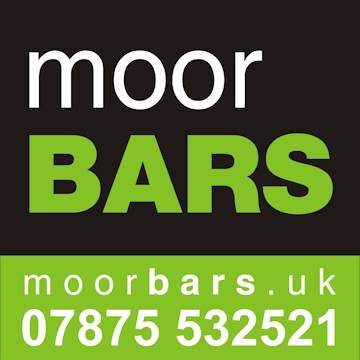 moorBARS by Royal Oak Inn