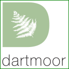 The Dartmoor Partnership